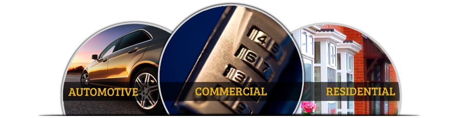Locksmith Jeffersonville - automotive, commercial, residential